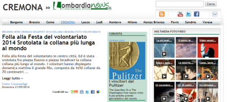 LombardiaNews