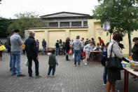 IMG_0128 mercatino scambi